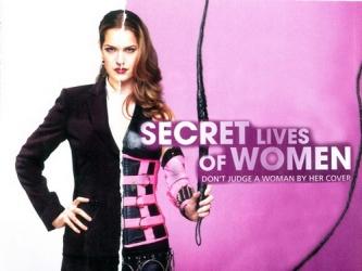 Secret lives of women-show.jpg