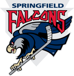 Springfield Falcons 2003.png
