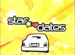 Star Dates Intertitle.jpg