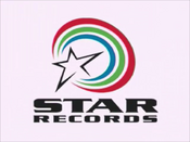 Star Records (2002)