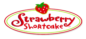Strawberry Shortcake Logo 2003.png