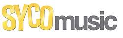 Syco Music logo.jpg
