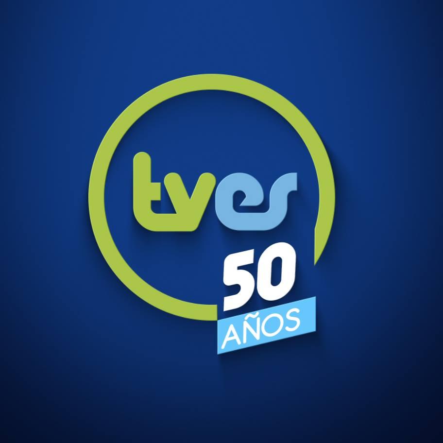 Canal 10 (El Salvador)/Anniversary