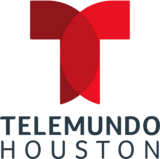 Telemundo Houston 2018