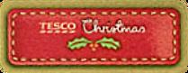 Tesco Christmas 2010.png