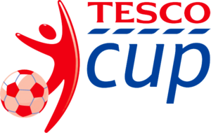 Tesco Cup.png