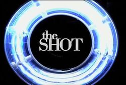 The Shot Alt.jpg