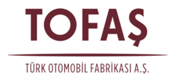 Tofaş logo.png