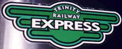 Trinity-railway-express.jpg