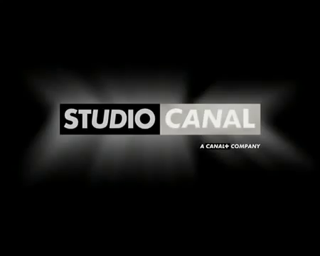 StudioCanal/Other