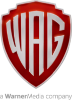WAG - A WarnerMedia Company