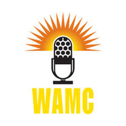 WAMC-AM