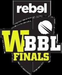 WBBL Finals (2018).png