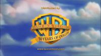 WBTVD 2005