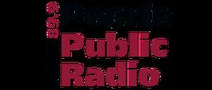 WCBU Peoria Public Radio.png