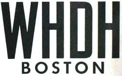 WHDH FM Boston 1949.png