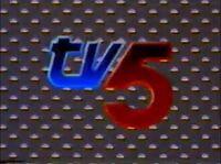 WNEM 1983 ID