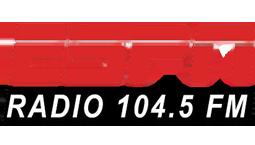 WTMM-FM