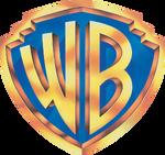 Warner Bros. Shield Logo