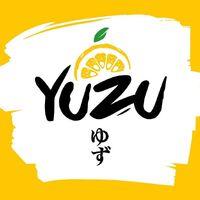 Yuzu.jpg