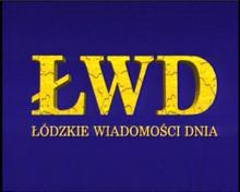 ŁWD 1994.png