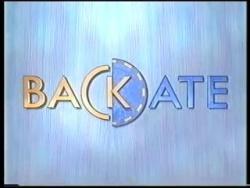 Backdate