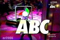 ABC 5 DOG 2001