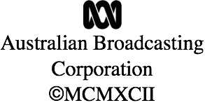 ABC Productions MCMXCII (Late Show).png