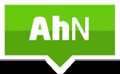 AHN2013.png