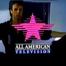 All American Television 1983 Closing.jpg