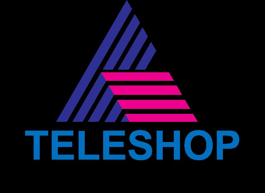 Asianet Teleshop