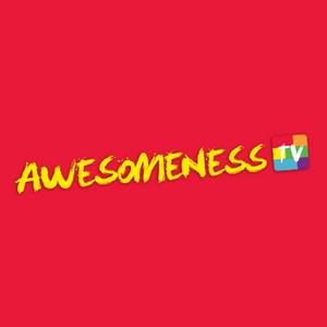 AwesomenessTV.png