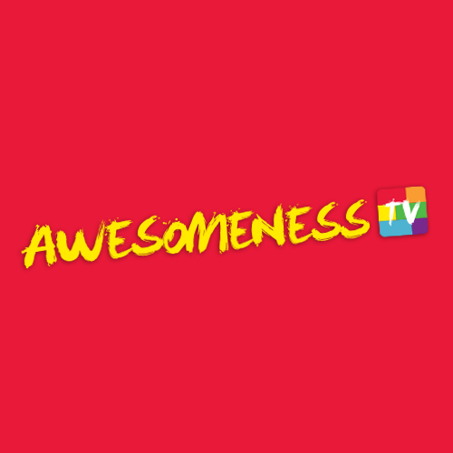 AwesomenessTV (TV Series)