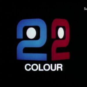 BBC2-2017-ID-2COLOURANNIVERSARY-1-5.jpg