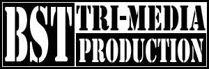 BST Tri-Media Production.jpeg