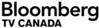 Bloomberg TV Canada Logo.png