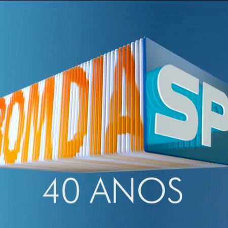 Bom Dia São Paulo - 40 anos (2017).png