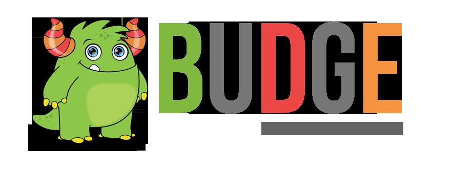 Budge Studios