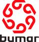 Bumar logo 2010.png