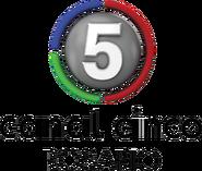 CANAL-5-ROSARIO