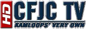 CFJC-TV
