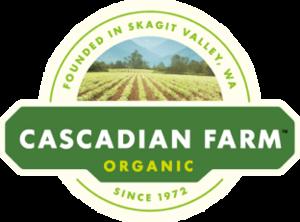 Cascadian Farm 2019.png