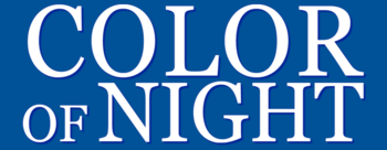 Color-of-night-movie-logo.png