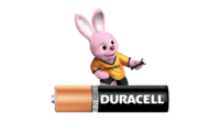 DURACELL.001