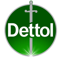 Dettol-logo.png