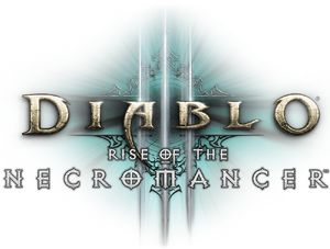 Diablo III Rise of the Necromancer.png