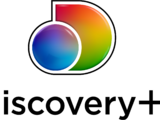 Discovery+ (India)