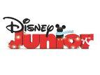Disney junior xmas