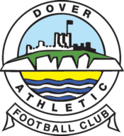 Dover Athletic FC logo.png