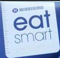 Morrisons Eat Smart
